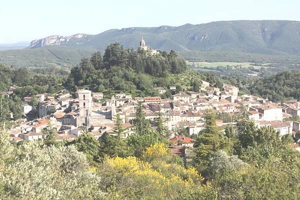 Rencontre Femme Alpes de Hautes Provence - Site de rencontre gratuit Alpes de Hautes Provence